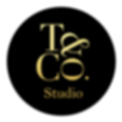 gold Studio logo.png