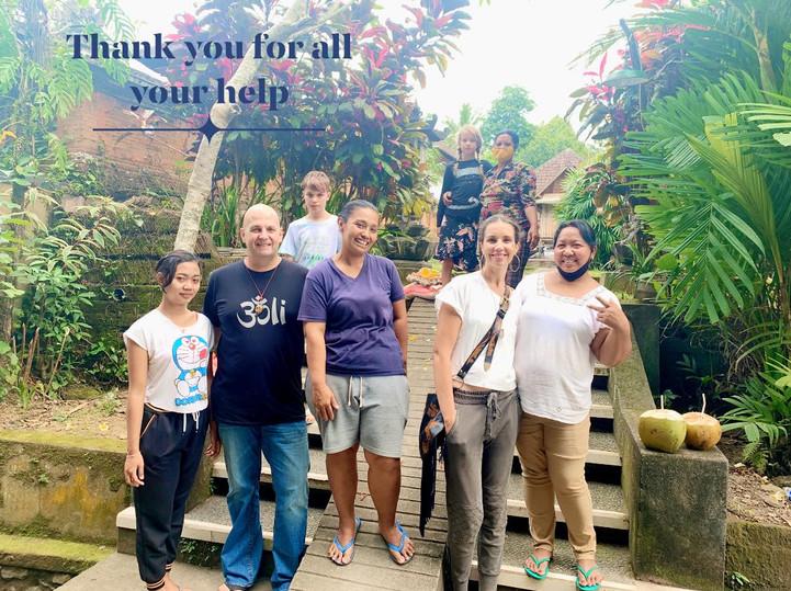Bali charity.jpg