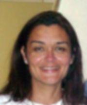 Cognitive Behaviour Therapist Altrincham