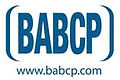 BABCP Accredited.JPG