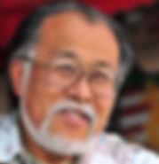 Eugene Moy.jpg