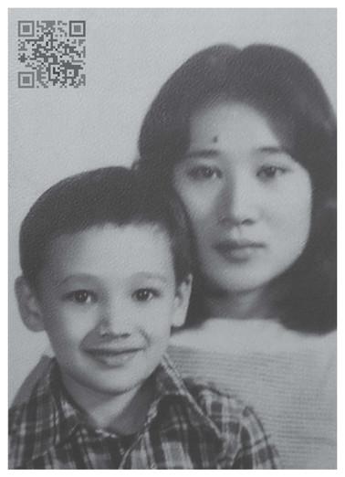 王湯尼與母親.jpg