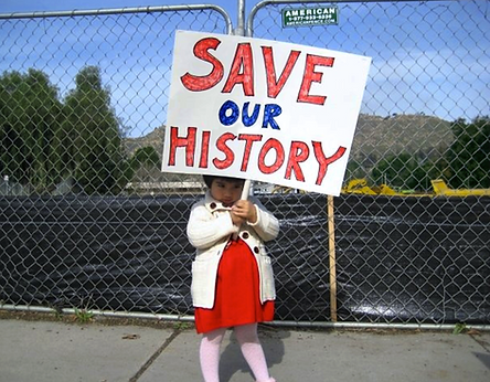 Save Our History.png