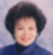 Lily Lee Chen.JPG
