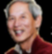 John Jung.png