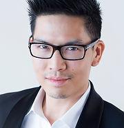 Herman Chan.jpg