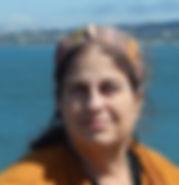 Margie Akin.jpg