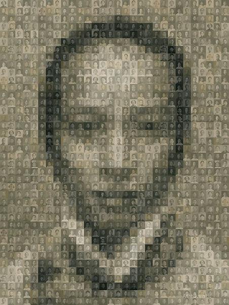 Portrait Mix 150x200cm 100dpi(完稿).jpg