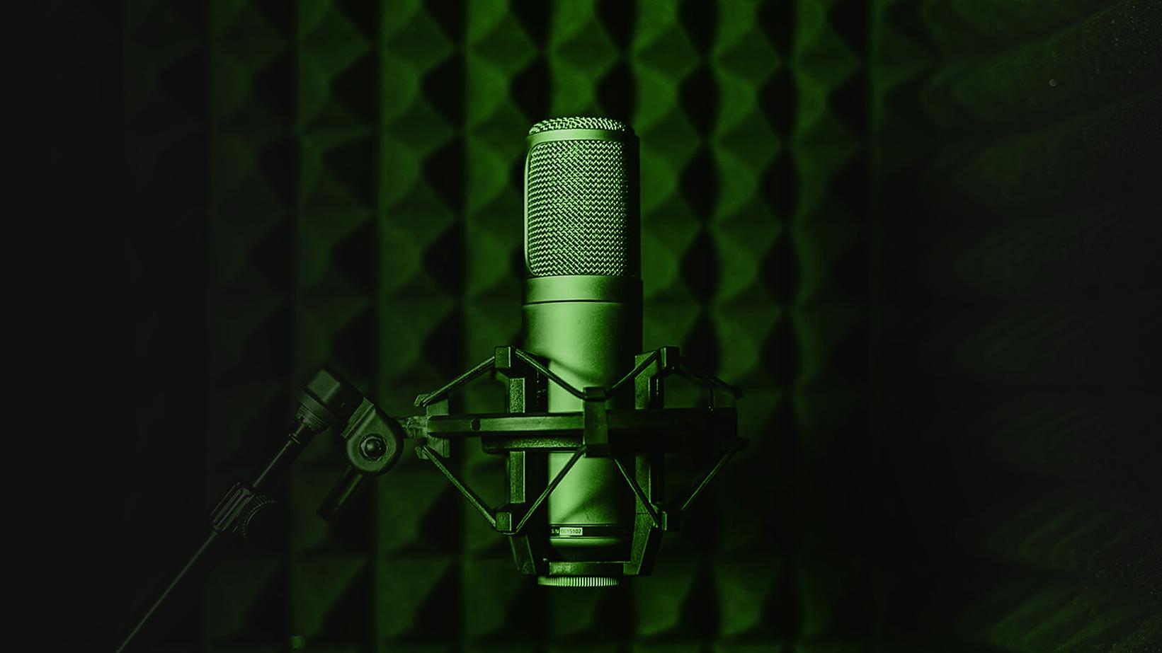 podcast-back.png