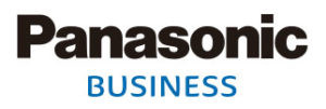 Panasonic Business MT Communications