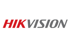 1Hikvision Logo-R_HD