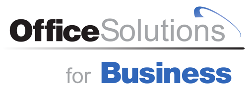 Office Solutions for Business MT Communications