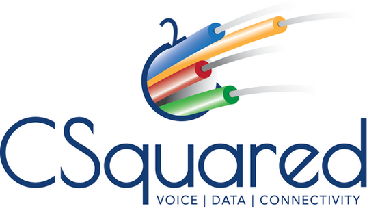 CSquared MT Communications