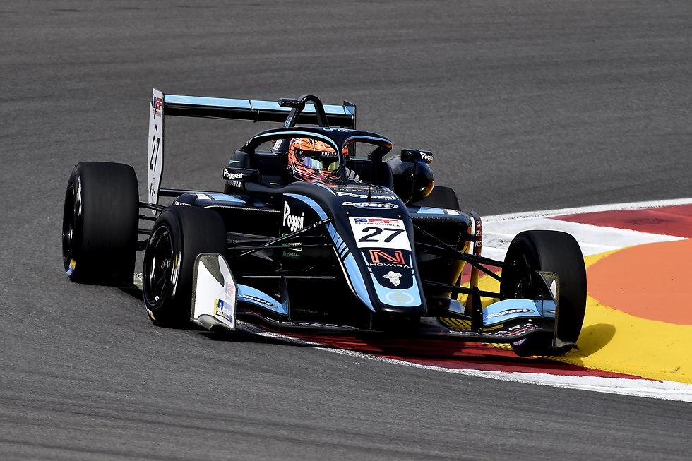 Race 13.jpeg