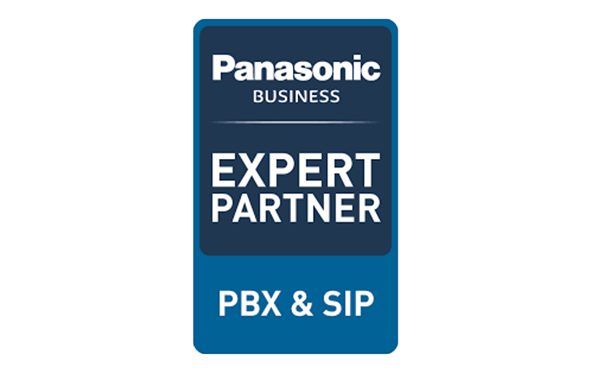 3panasonic business
