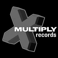 Multiply Records