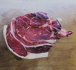 Rib of Beef.jpg