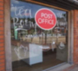 Post Office Updated Image.jpg