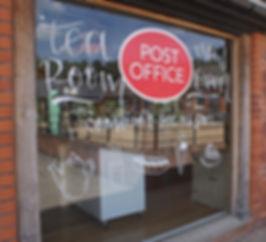 Post Office Updated Image.jpg