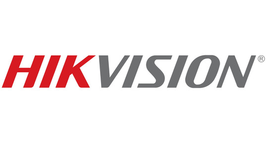Hikvision Logo-R_HD.JPG