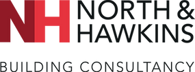 North-and-Hawkins-Logo-RGB.png