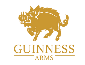 8905 GUINNESS ARMS artwork.png