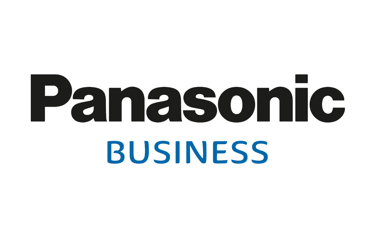 1panasonic business