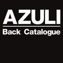 Azuli Back Catalogue