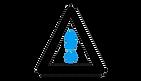 325-3252969_hazard-warning-free-vectors-