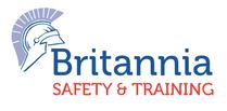 Britannia Safety and Training