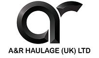A&R Haulage Ltd - Logo JPEG.png