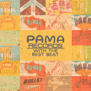 Subscribe to Pama Records on YouTube