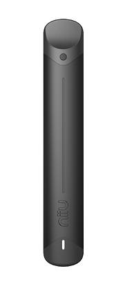 NIIU Fit (2 Pods Included)