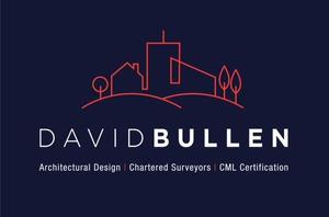 David Bullen Ltd