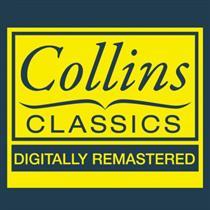 Collins Classics