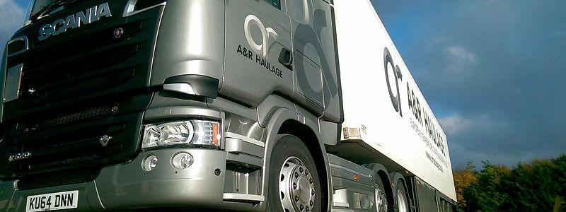 AR-Haulage-Transportation-Temperature-Co
