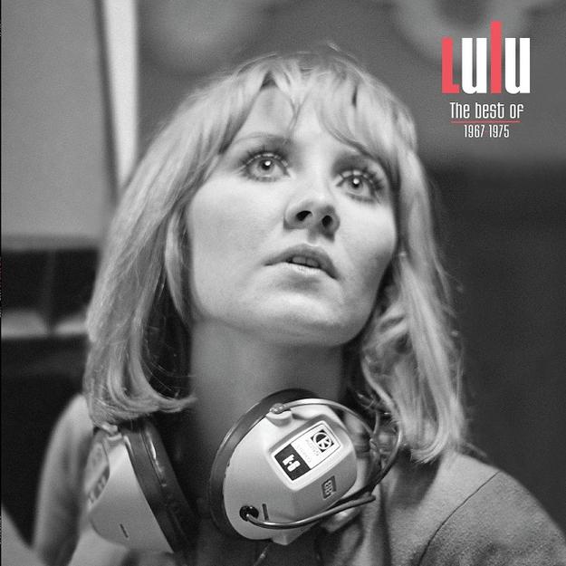 Lulu: The Best of 1967-1975