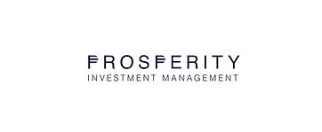 EPS_Prosperity-Logo-Pos-CMYK.png