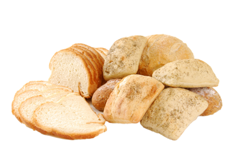 Wholesale Bread