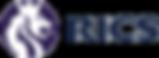 logo_rics.png