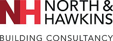 North-and-Hawkins-Logo-RGB.jpg