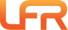 louis-foster-racing-logo.png