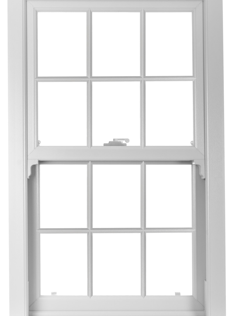 white-bar-15-1bar-b NEWfeb2017b.jpg