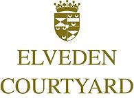 NEW Courtyard Logo (Times Roman).jpg