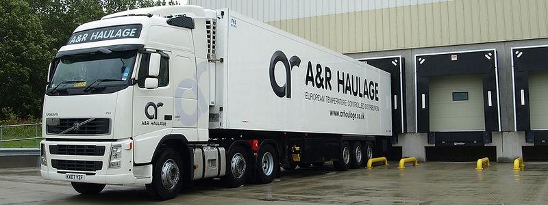 AR-Haulage-UK-Europe-Road-Transport-Haul