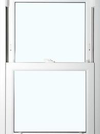 white-inside.jpg