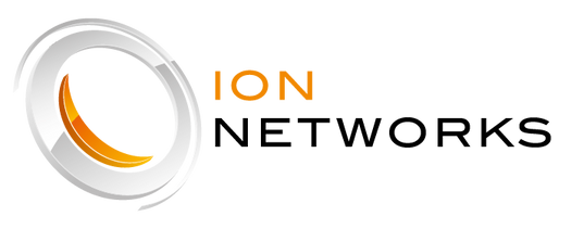 ION Networks IT Support Norwich Norfolk