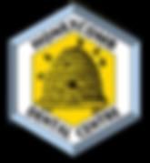 Logoedge.png