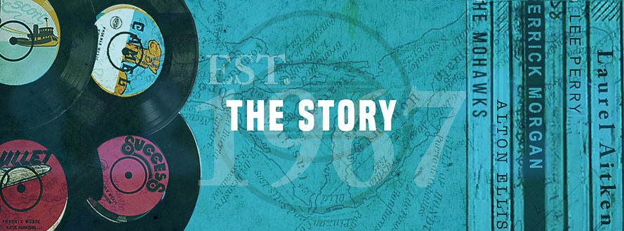 Pama - The Story Website Banner NEW.jpg
