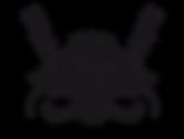 Elveden Logo2012.png